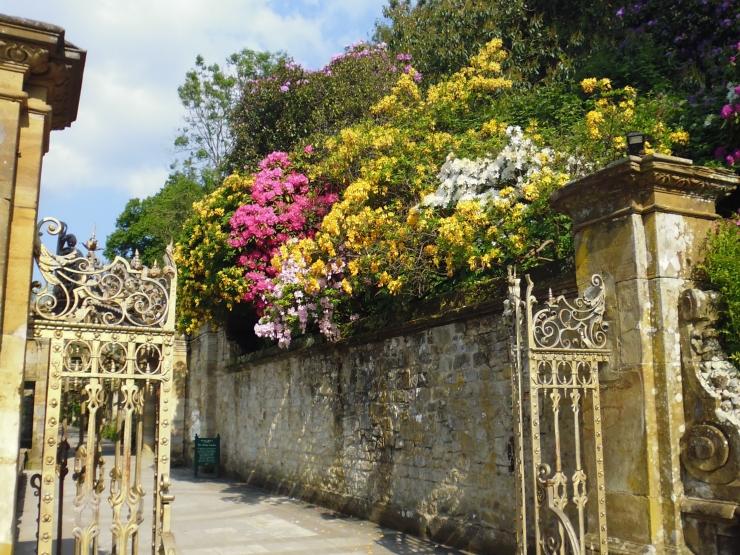 hever_italian_garden_rhodos_p1030248.jpg