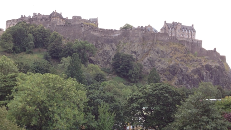 IMG_4131_Edinburgh_Castle